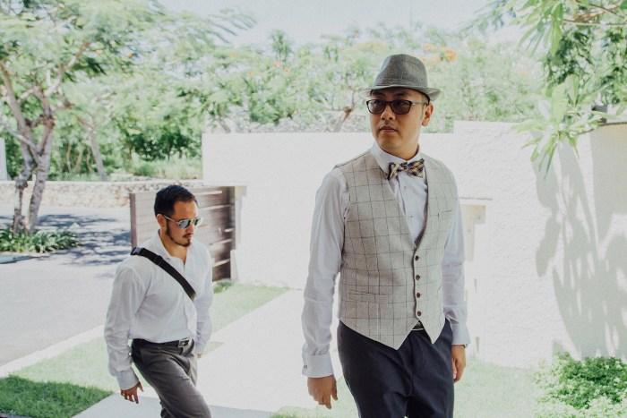 baliweddingphotography-balibasedweddingphotographers-apelphotography-pandeheryana-alillauluwatuwedding-bestweddingphotographers--27