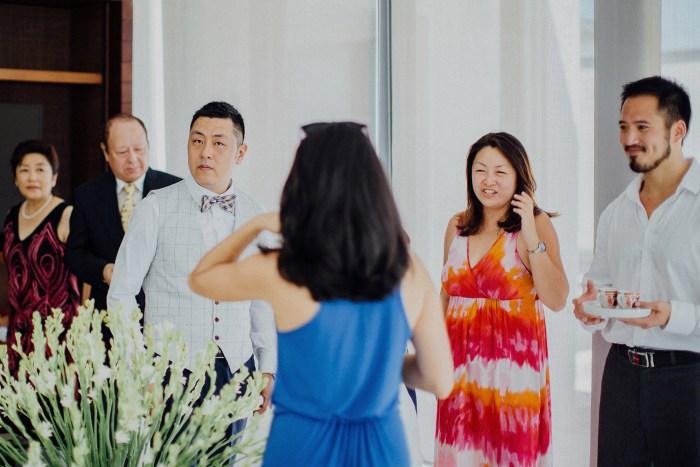 baliweddingphotography-balibasedweddingphotographers-apelphotography-pandeheryana-alillauluwatuwedding-bestweddingphotographers--51