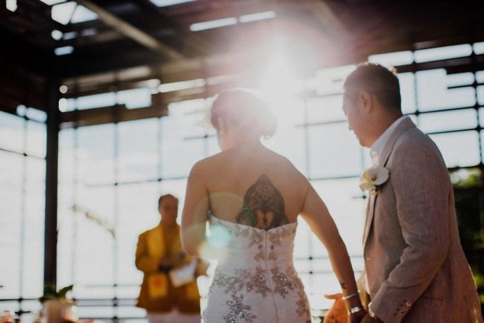 baliweddingphotography-balibasedweddingphotographers-apelphotography-pandeheryana-alillauluwatuwedding-bestweddingphotographers--6