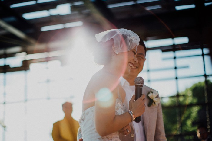 baliweddingphotography-balibasedweddingphotographers-apelphotography-pandeheryana-alillauluwatuwedding-bestweddingphotographers--95