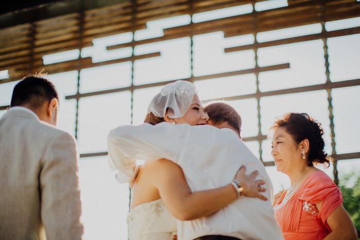 baliweddingphotography-balibasedweddingphotographers-apelphotography-pandeheryana-alillauluwatuwedding-bestweddingphotographers--98