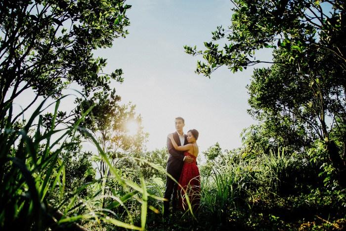 baliweddingphotography-balibasedweddingphotographers-apelphotography-pandeheryana-baturmountprewedding-bestweddingphotographers-19