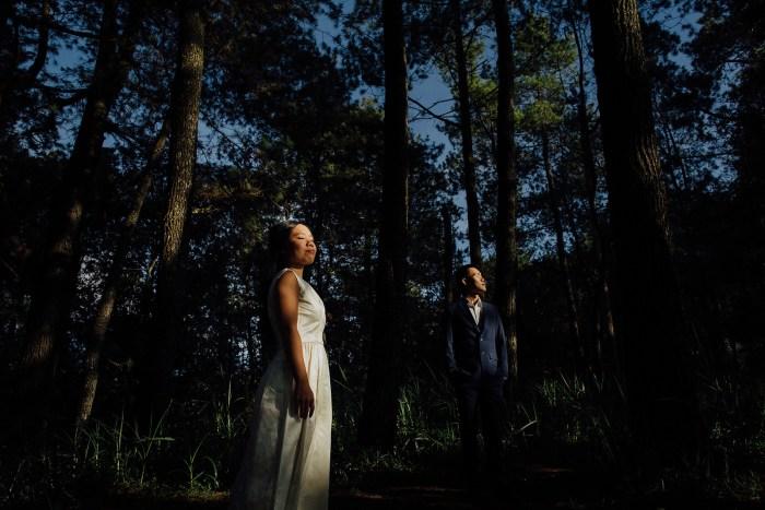 baliweddingphotography-balibasedweddingphotographers-apelphotography-pandeheryana-baturmountprewedding-bestweddingphotographers-27