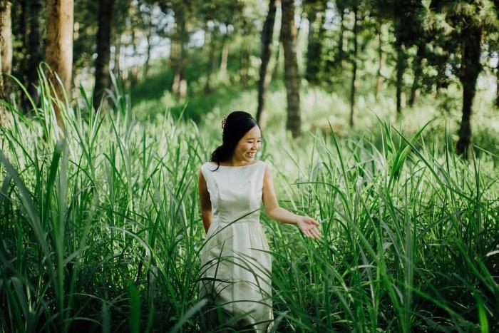 baliweddingphotography-balibasedweddingphotographers-apelphotography-pandeheryana-baturmountprewedding-bestweddingphotographers-28
