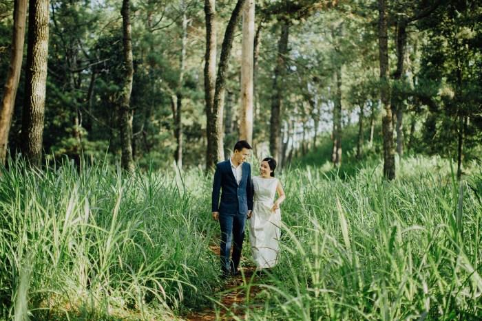 baliweddingphotography-balibasedweddingphotographers-apelphotography-pandeheryana-baturmountprewedding-bestweddingphotographers-32