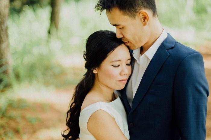 baliweddingphotography-balibasedweddingphotographers-apelphotography-pandeheryana-baturmountprewedding-bestweddingphotographers-38