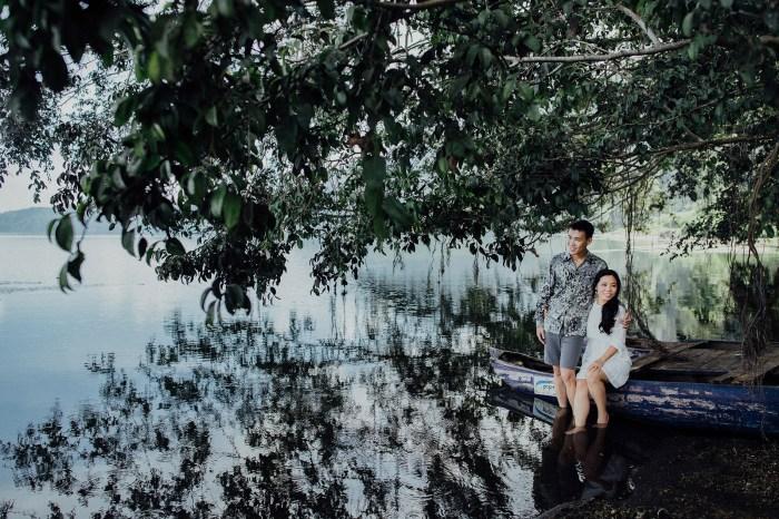 baliweddingphotography-balibasedweddingphotographers-apelphotography-pandeheryana-baturmountprewedding-bestweddingphotographers-58