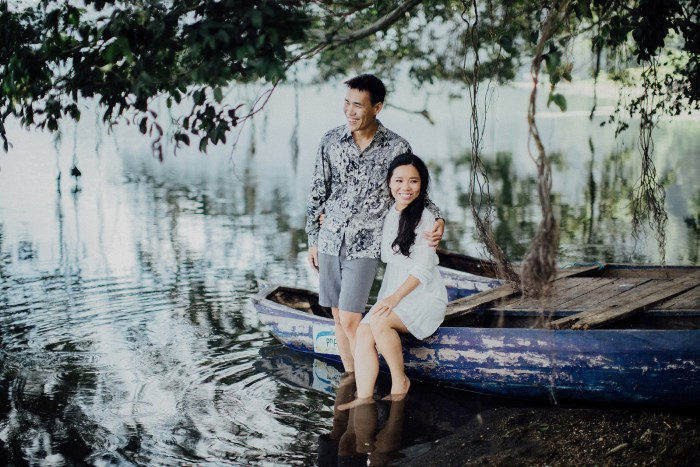 baliweddingphotography-balibasedweddingphotographers-apelphotography-pandeheryana-baturmountprewedding-bestweddingphotographers-7