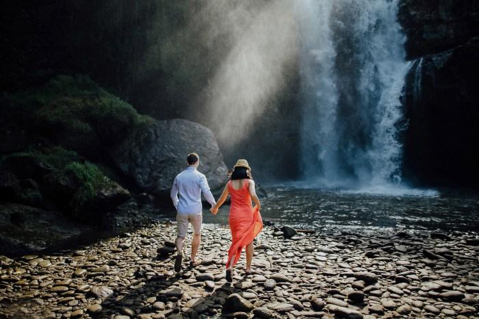 baliweddingphotography-balibasedweddingphotographers-apelphotography-pandeheryana-michelle-bestweddingphotographers-43