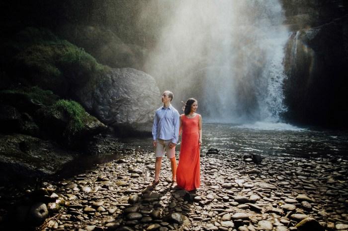baliweddingphotography-balibasedweddingphotographers-apelphotography-pandeheryana-michelle-bestweddingphotographers-47
