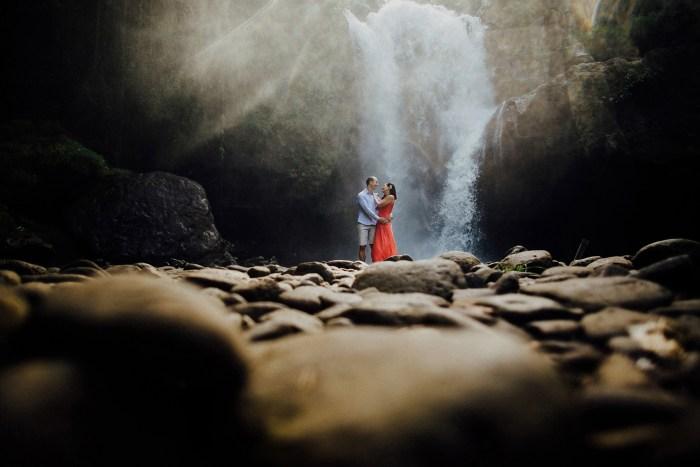 baliweddingphotography-balibasedweddingphotographers-apelphotography-pandeheryana-michelle-bestweddingphotographers-49