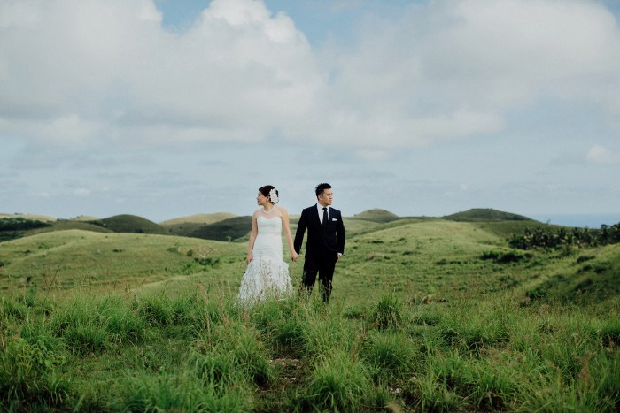 baliweddingphotography-balibasedweddingphotographers-apelphotography-pandeheryana-nusapenidaprewedding-bestweddingphotographers-35