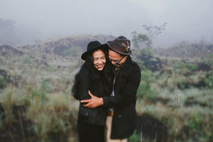 baliweddingphotography-sangastory-aryawirasantosa-tutdedharmawan-engagement-apelandjeje-baliweddingphotography_13