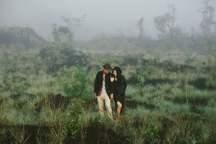 baliweddingphotography-sangastory-aryawirasantosa-tutdedharmawan-engagement-apelandjeje-baliweddingphotography_18