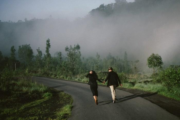 baliweddingphotography-sangastory-aryawirasantosa-tutdedharmawan-engagement-apelandjeje-baliweddingphotography_24