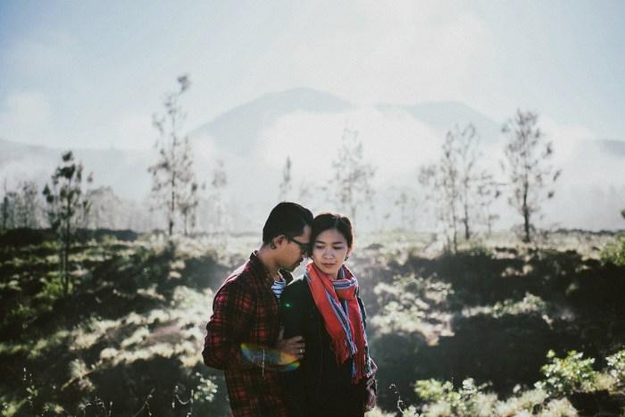 baliweddingphotography-sangastory-aryawirasantosa-tutdedharmawan-engagement-apelandjeje-baliweddingphotography_30