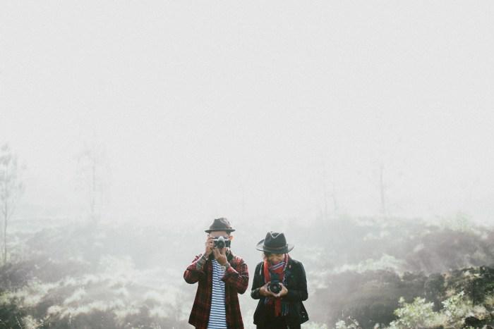 baliweddingphotography-sangastory-aryawirasantosa-tutdedharmawan-engagement-apelandjeje-baliweddingphotography_34