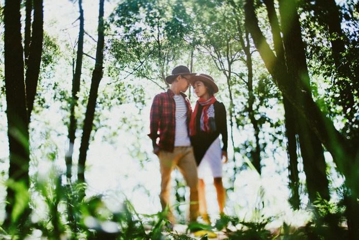 baliweddingphotography-sangastory-aryawirasantosa-tutdedharmawan-engagement-apelandjeje-baliweddingphotography_36
