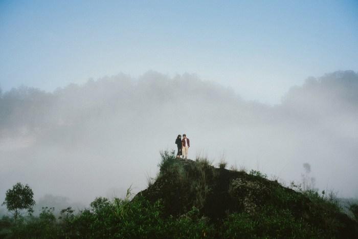 baliweddingphotography-sangastory-aryawirasantosa-tutdedharmawan-engagement-apelandjeje-baliweddingphotography_4