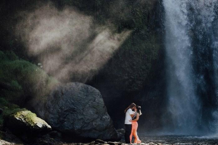 preweddinginbaliphotography-baliphotograhpers-baliweddingphoto-lombongweddingphotography-lembonganwedding-bestphoto-17