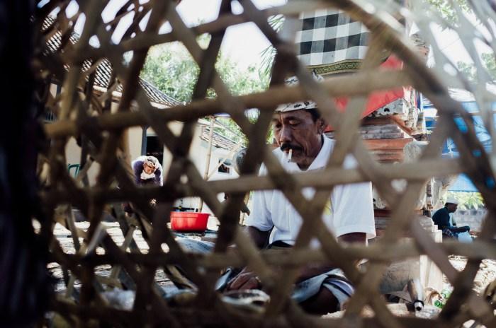 ricohGRII-pocketcamera-streetphotography-reviewcamera-gearforphotography-apelphotography-pandeheryana_1_