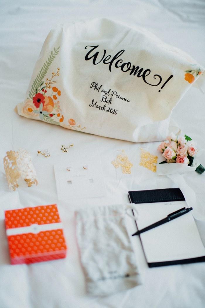 AlilaSeminyakWeddings-pandeheryana-baliweddingphotography-bestweddingphtographers-baliwedding-7
