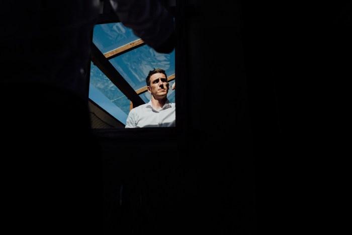 baliphotography-baliweddingphotographers-uluwatusurfvillawedding-lembonganwedding-lombokweddingphotography-pandeheryana_200