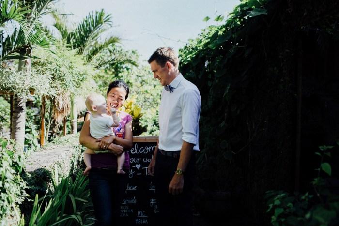 baliphotography-baliweddingphotographers-uluwatusurfvillawedding-lembonganwedding-lombokweddingphotography-pandeheryana_29
