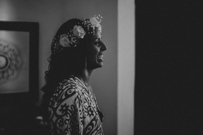 baliphotography-baliweddingphotographers-uluwatusurfvillawedding-lembonganwedding-lombokweddingphotography-pandeheryana_36