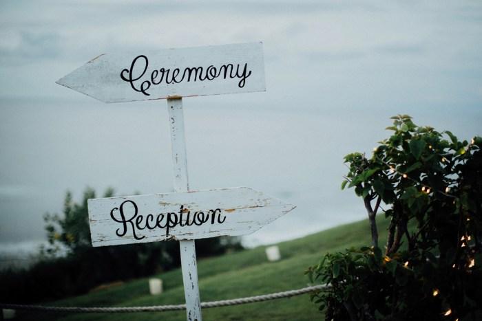 baliphotography-baliweddingphotographers-uluwatusurfvillawedding-lembonganwedding-lombokweddingphotography-pandeheryana_43_