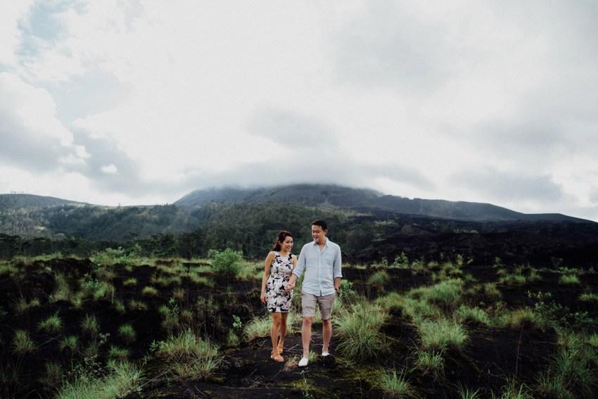 balipreweddingphotography-baliweddingphotographers-pandeheryana-lembonganwedding-lombokphotographers-apelphotography-bestweddingphotographersinbali_28