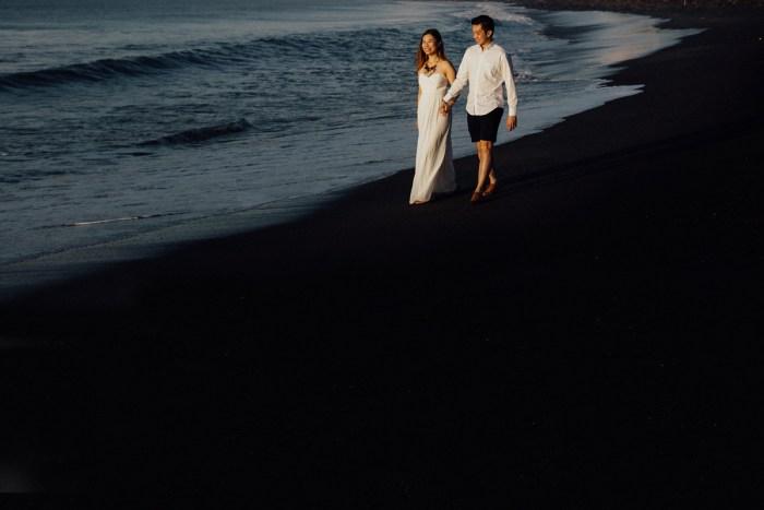 baliweddingphotography-preweddinginbali-engagementphotoinbali-pandeheryana-lembonganprewedding-lombokweddingphotography_7