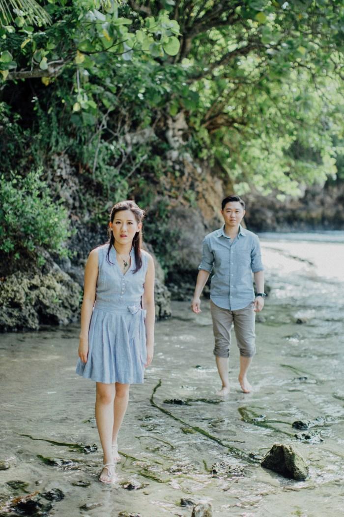 preweddinginbali-nusapenidaislandprewedding-baliweddingphotography-lombokwedding-lembonganwedding-pandeheryana-bestweddingphotographers_17