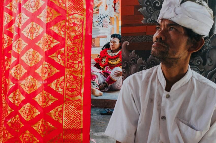 apelphotography-ricohGRII-pocketcamera-traveler-culturephotography-5