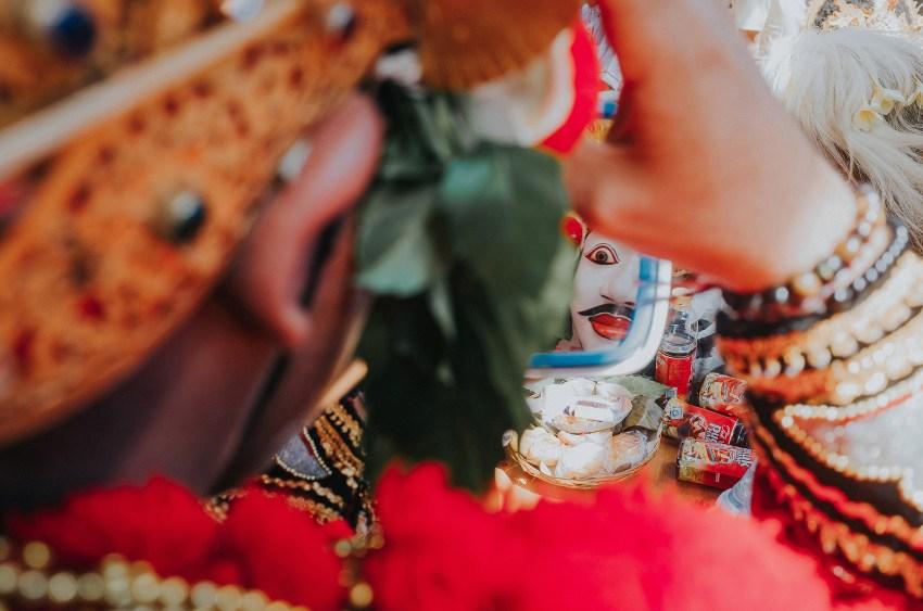 apelphotography-ricohGRII-pocketcamera-traveler-culturephotography-8