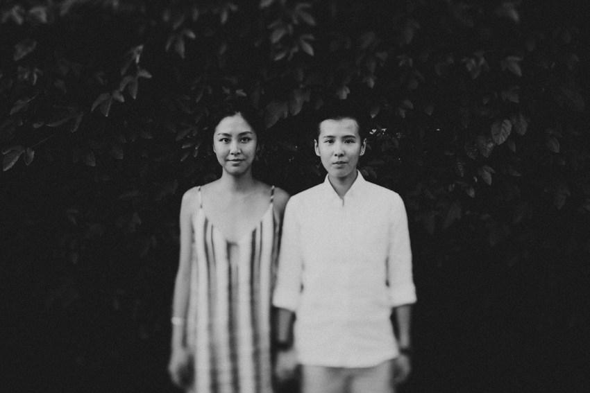 baliweddingphotographers-lombokweddingphotography-lembonganweddingphotography-pandeheryana-engagementinbali-lovestoryvisual-38