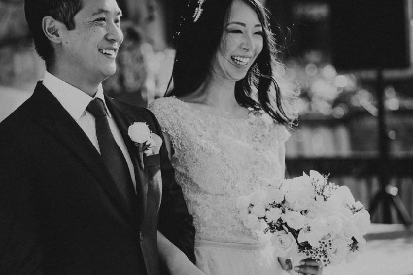 ApelPhotographyh-amanusavillaweddingamanusanusadua-weddingphotography-photographersinbali-lombokweddingphotographers-lembonganaweddingphotgraphers-11