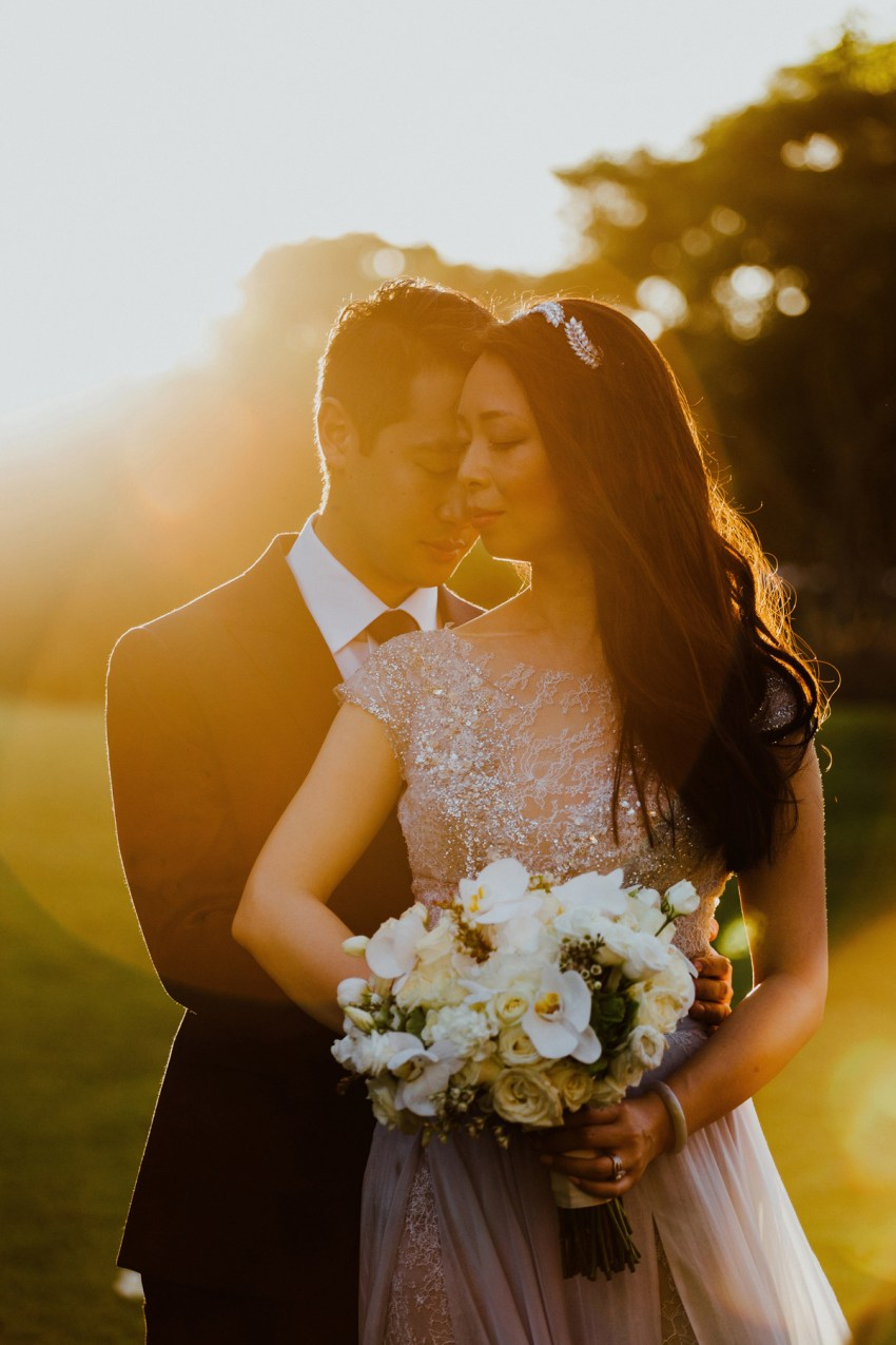 ApelPhotographyh-amanusavillaweddingamanusanusadua-weddingphotography-photographersinbali-lombokweddingphotographers-lembonganaweddingphotgraphers-12