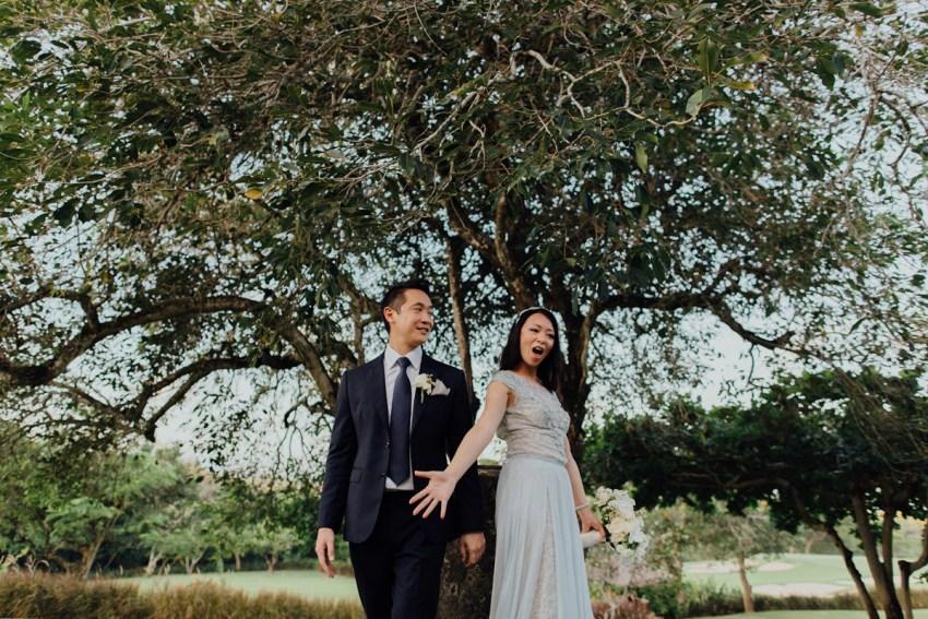 ApelPhotographyh-amanusavillaweddingamanusanusadua-weddingphotography-photographersinbali-lombokweddingphotographers-lembonganaweddingphotgraphers-13