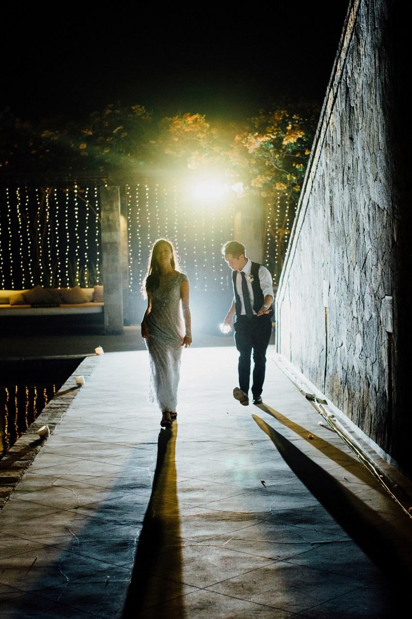ApelPhotographyh-amanusavillaweddingamanusanusadua-weddingphotography-photographersinbali-lombokweddingphotographers-lembonganaweddingphotgraphers-15