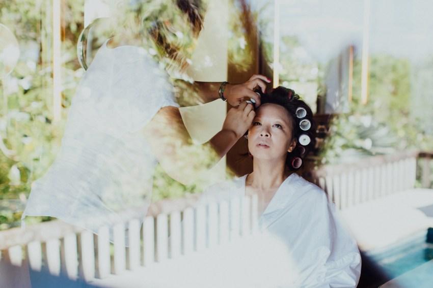 ApelPhotographyh-amanusavillaweddingamanusanusadua-weddingphotography-photographersinbali-lombokweddingphotographers-lembonganaweddingphotgraphers-33