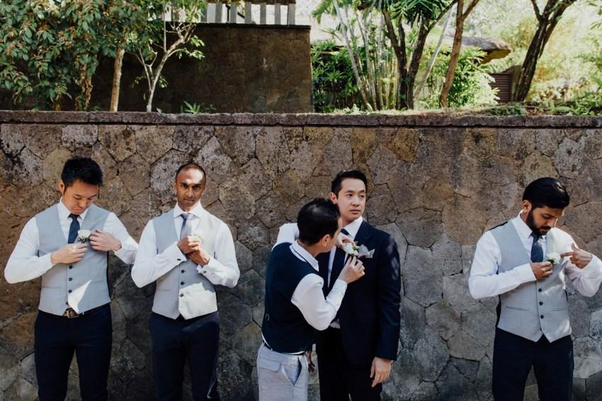 ApelPhotographyh-amanusavillaweddingamanusanusadua-weddingphotography-photographersinbali-lombokweddingphotographers-lembonganaweddingphotgraphers-43