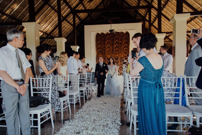 ApelPhotographyh-amanusavillaweddingamanusanusadua-weddingphotography-photographersinbali-lombokweddingphotographers-lembonganaweddingphotgraphers-50
