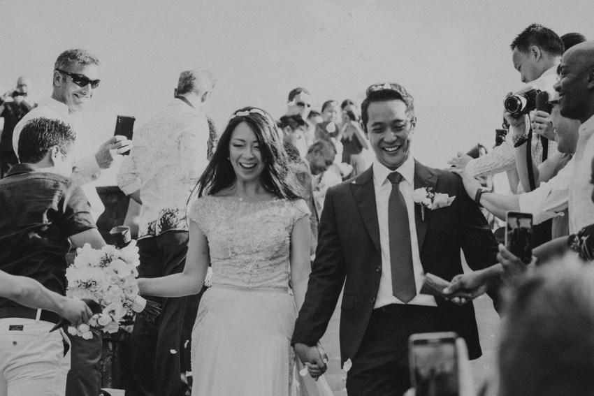 ApelPhotographyh-amanusavillaweddingamanusanusadua-weddingphotography-photographersinbali-lombokweddingphotographers-lembonganaweddingphotgraphers-62