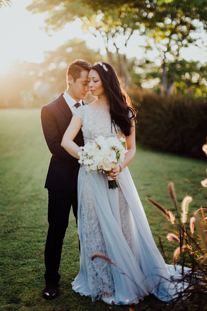 ApelPhotographyh-amanusavillaweddingamanusanusadua-weddingphotography-photographersinbali-lombokweddingphotographers-lembonganaweddingphotgraphers-68