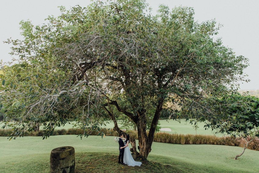 ApelPhotographyh-amanusavillaweddingamanusanusadua-weddingphotography-photographersinbali-lombokweddingphotographers-lembonganaweddingphotgraphers-70