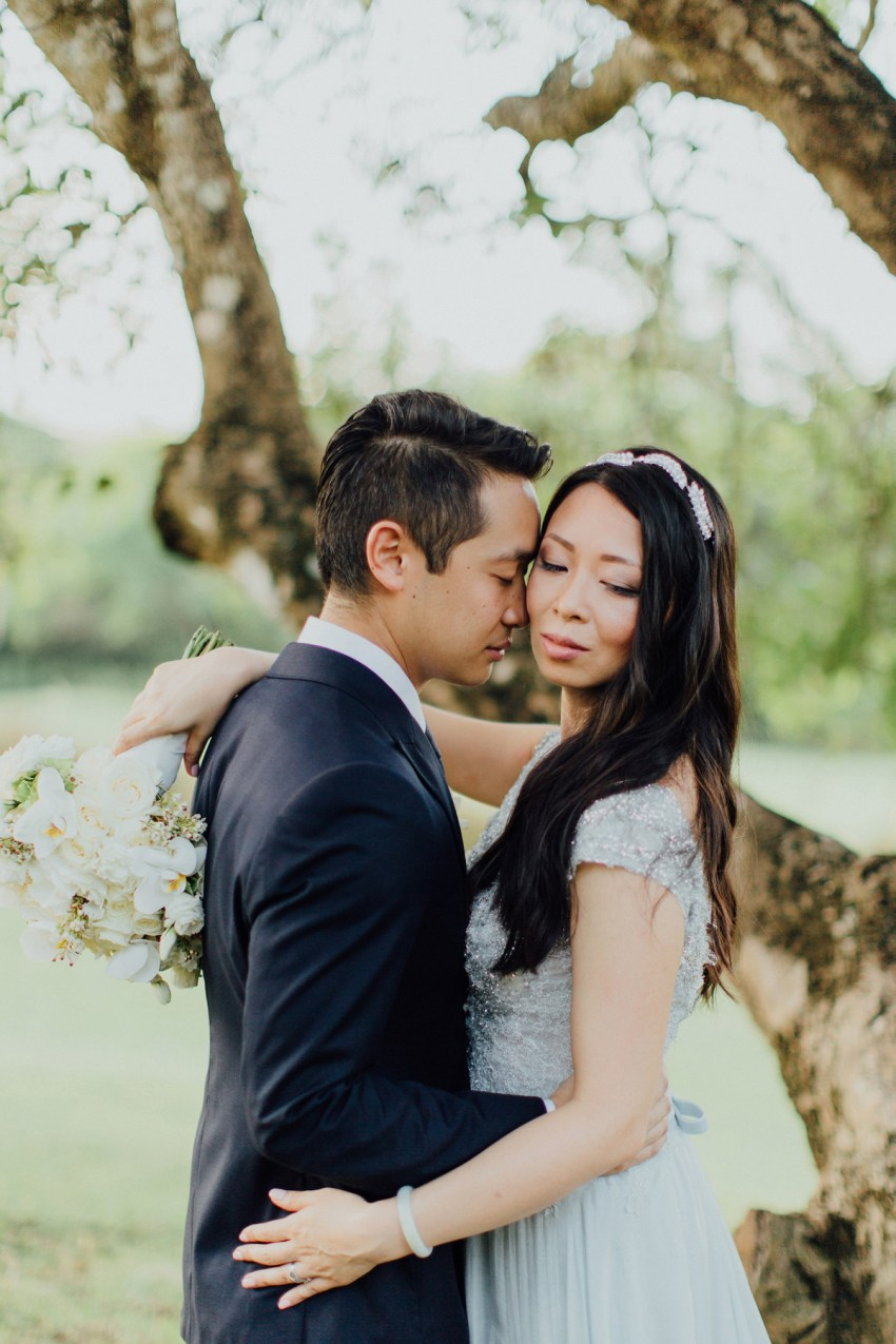 ApelPhotographyh-amanusavillaweddingamanusanusadua-weddingphotography-photographersinbali-lombokweddingphotographers-lembonganaweddingphotgraphers-71
