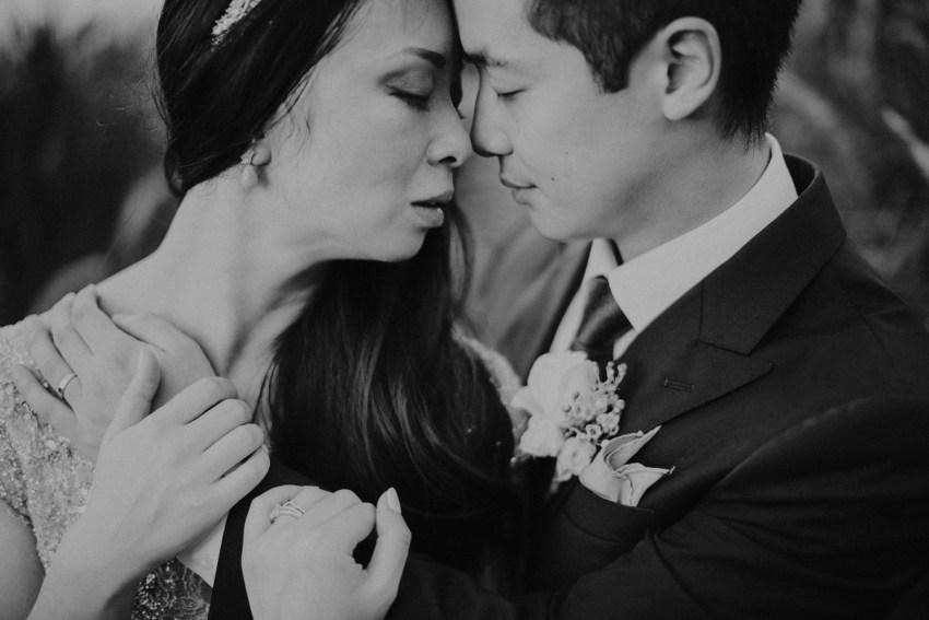 ApelPhotographyh-amanusavillaweddingamanusanusadua-weddingphotography-photographersinbali-lombokweddingphotographers-lembonganaweddingphotgraphers-72
