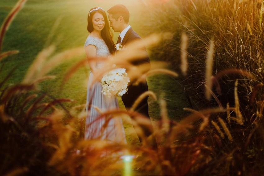 ApelPhotographyh-amanusavillaweddingamanusanusadua-weddingphotography-photographersinbali-lombokweddingphotographers-lembonganaweddingphotgraphers-73