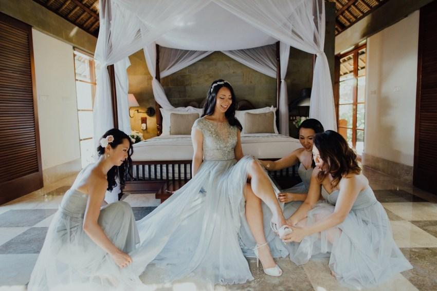ApelPhotographyh-amanusavillaweddingamanusanusadua-weddingphotography-photographersinbali-lombokweddingphotographers-lembonganaweddingphotgraphers-8